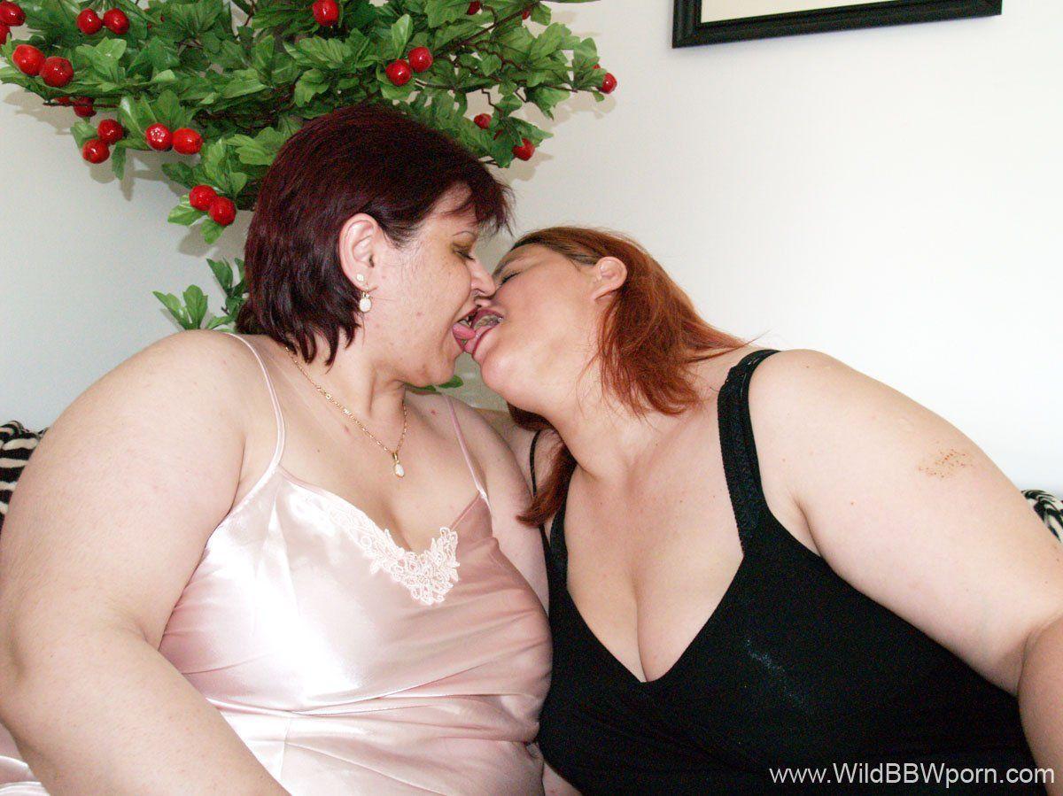 big women lesbian sex