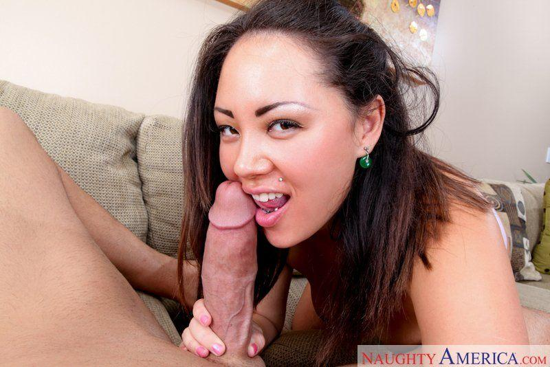 Billy Glide Penis Size