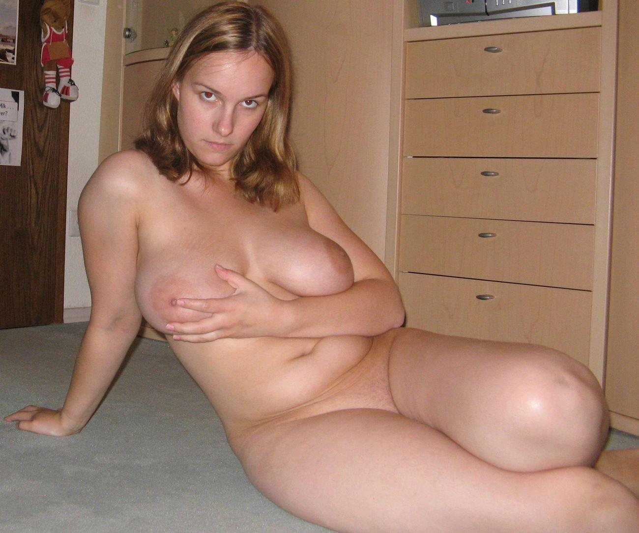 Free naked pictures of amature chubby more