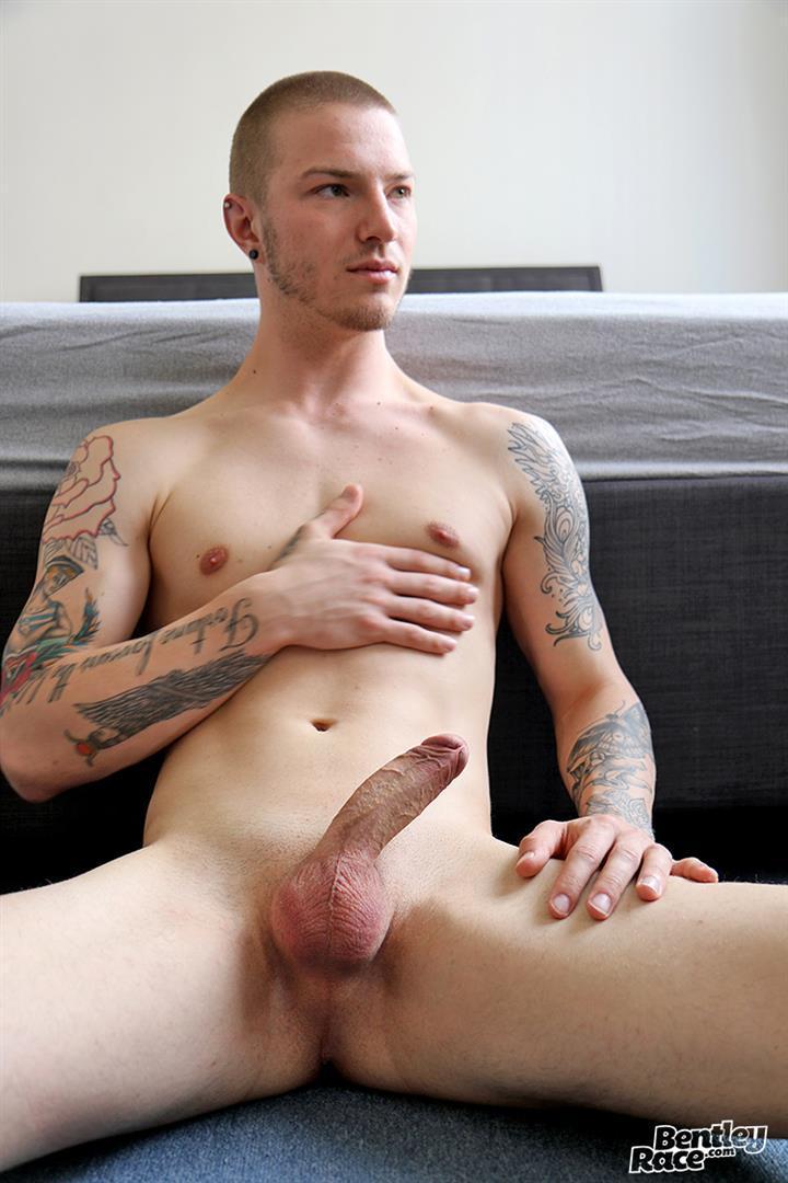 Australian nude mastrubation