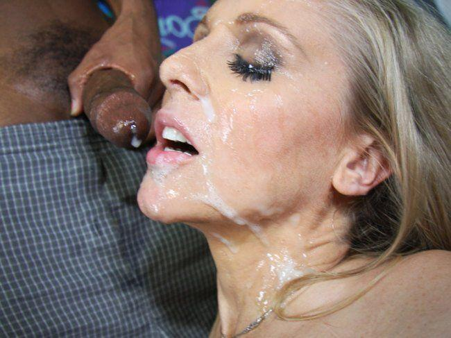 Free blowjob and cumshot videos