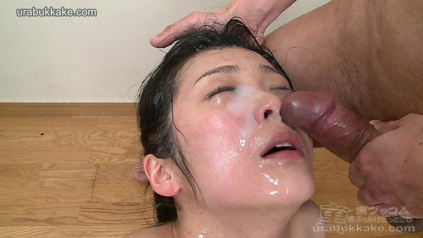 rather good asian girl blow job pic idea has become outdated