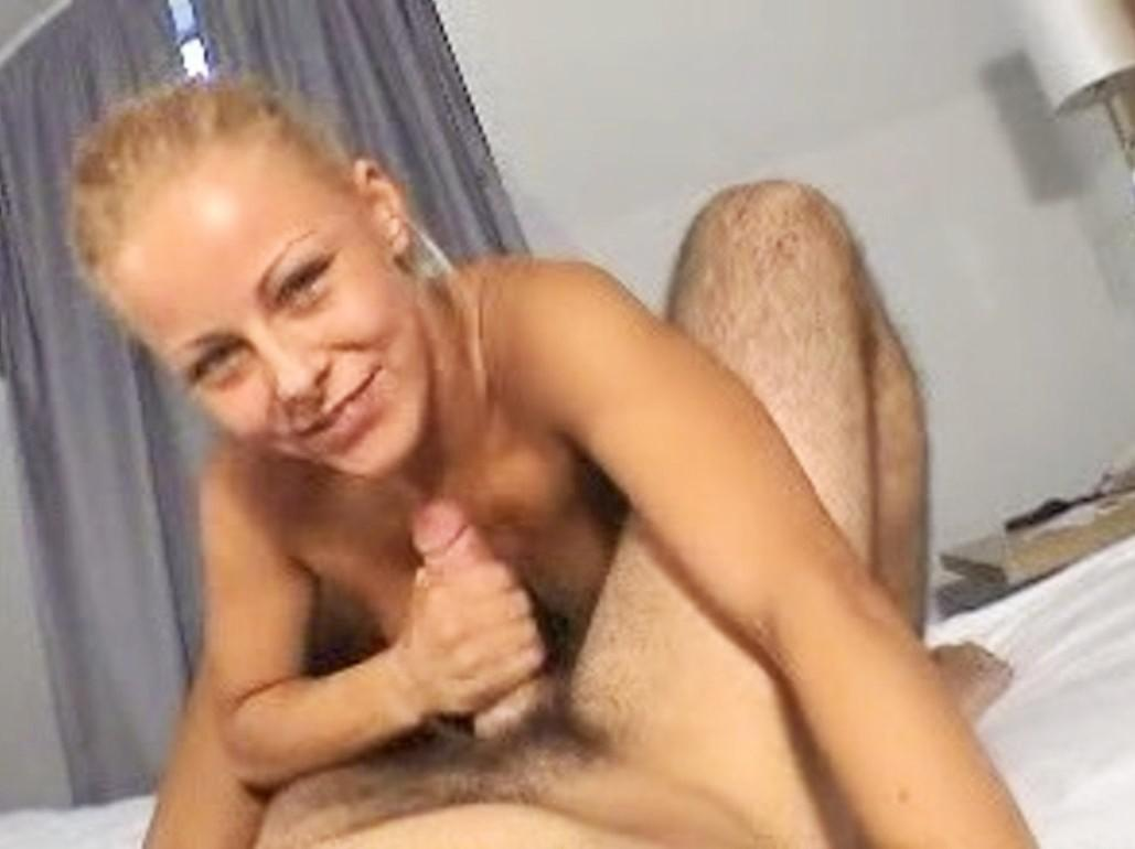 Amaetur samples Porno video
