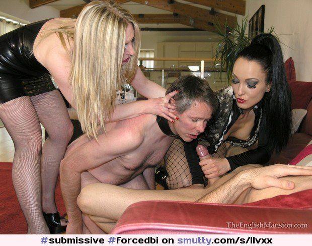 Fucking sex blow fun job naked