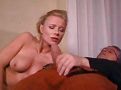 Homemade throat videos deep free porn