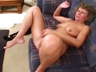 Porn free homemade british