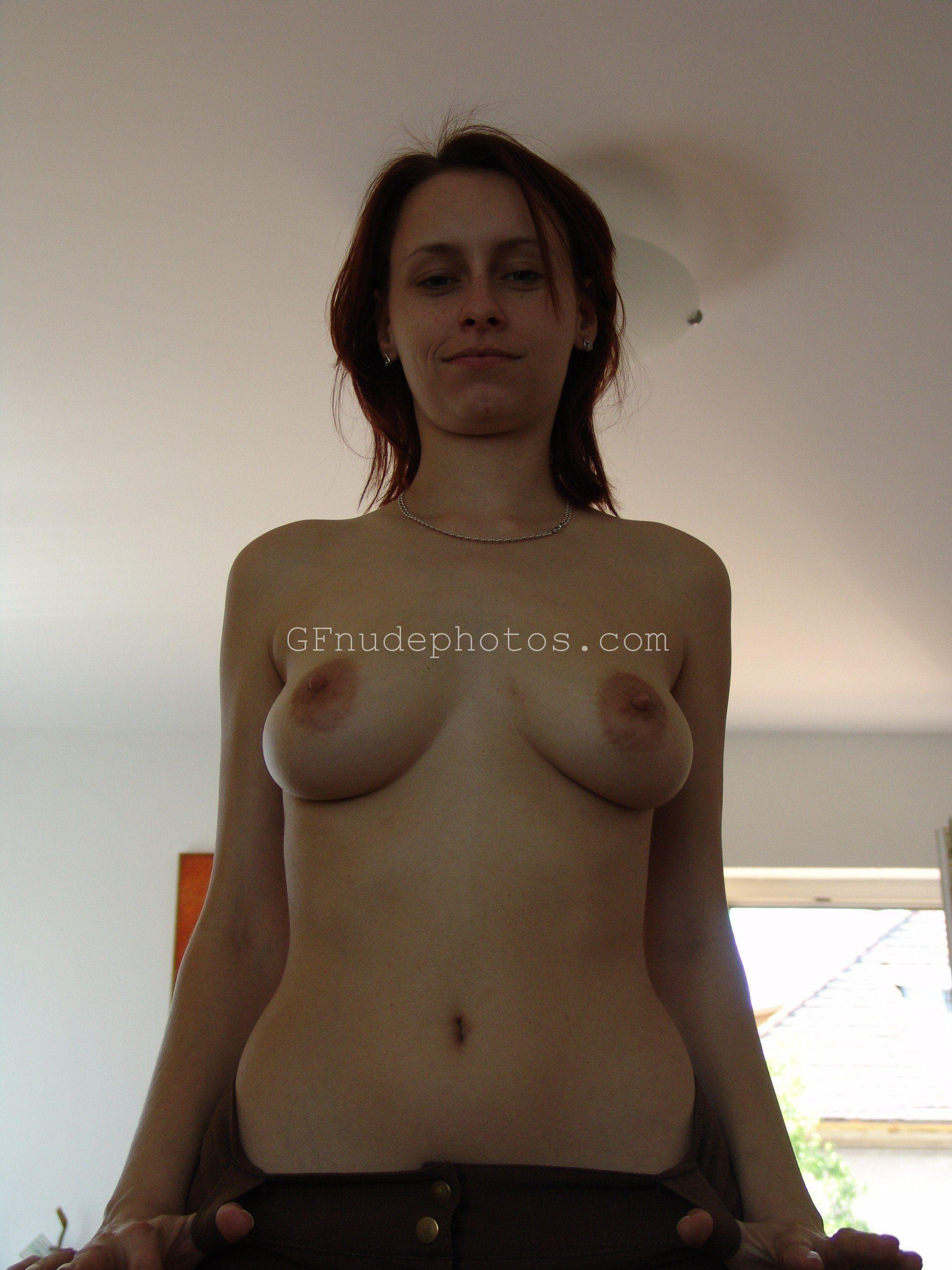 Sex with busty