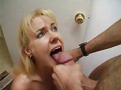 Adult erotic videos for husband wife