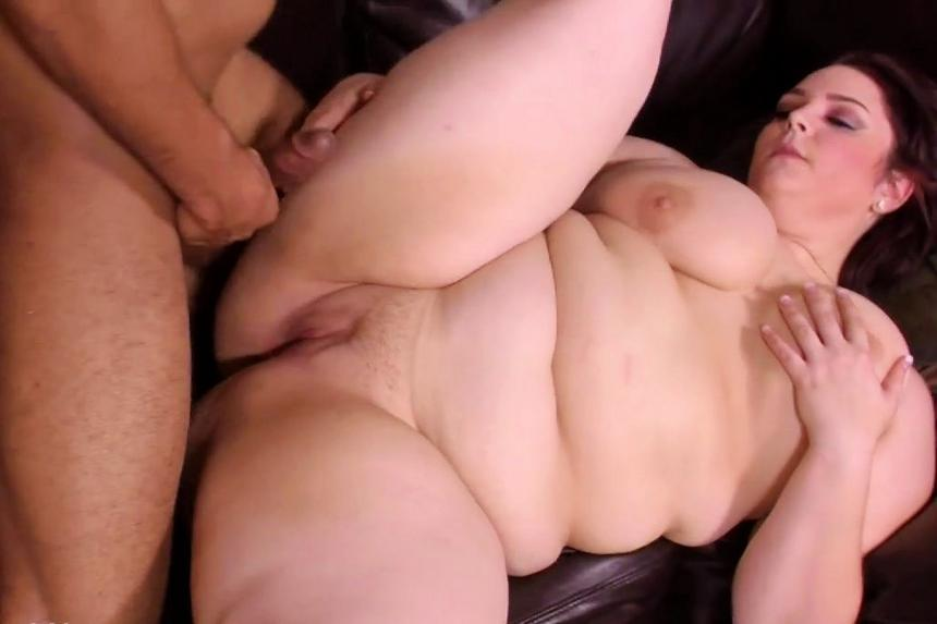 Video sex free mature