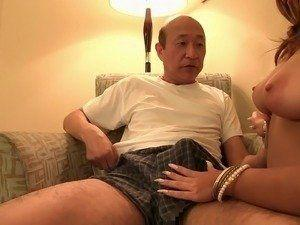 People having porno sex
