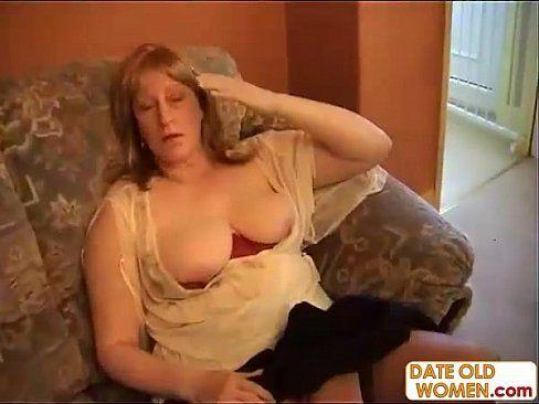 Esposas y maridos porn pics