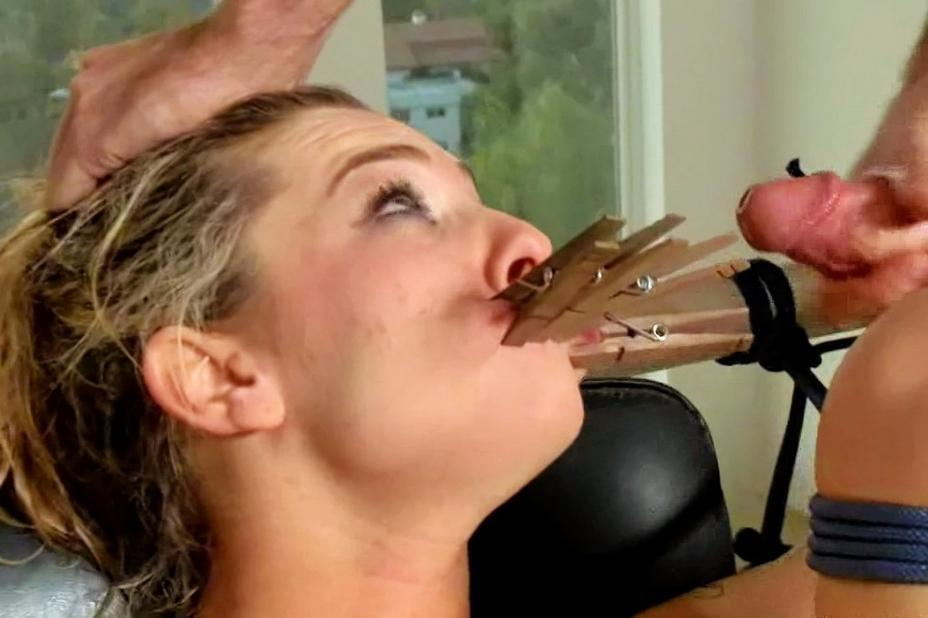 really surprises. damn slim brunette chick gets creampied were mistaken