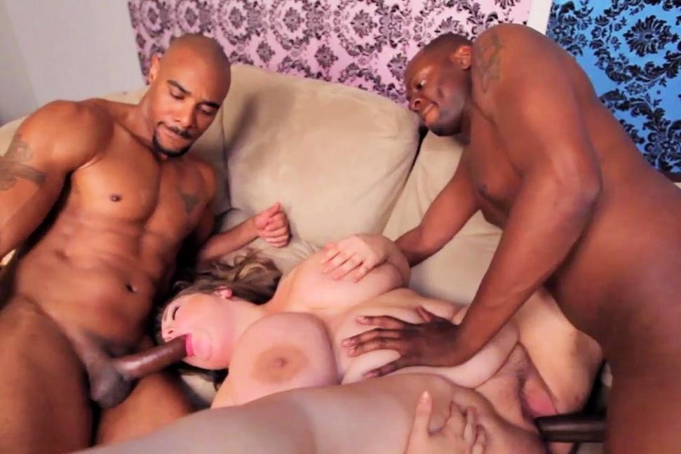 Husband slave sex video