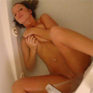 Indian newly married nude pussy