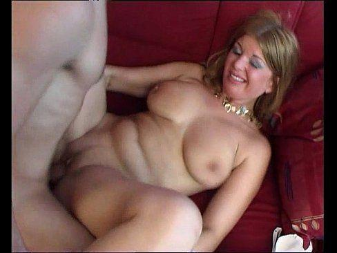 Fuck Mature Hot