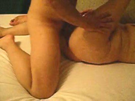 personal messages not hd closeup creampie that opinion you commit