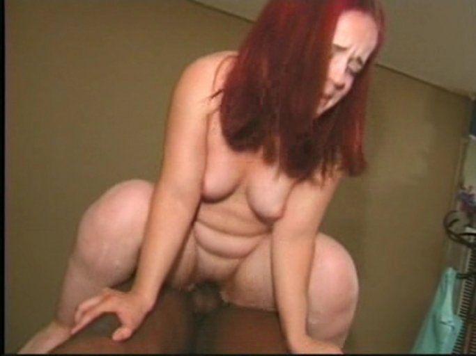 Gidget the midget nude pics