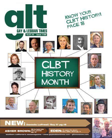 best of News times classifieds Glt lesbian gay