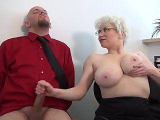 Amateur married couples first anal