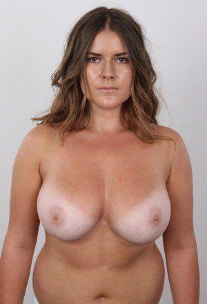 Hot romantic sex having nude