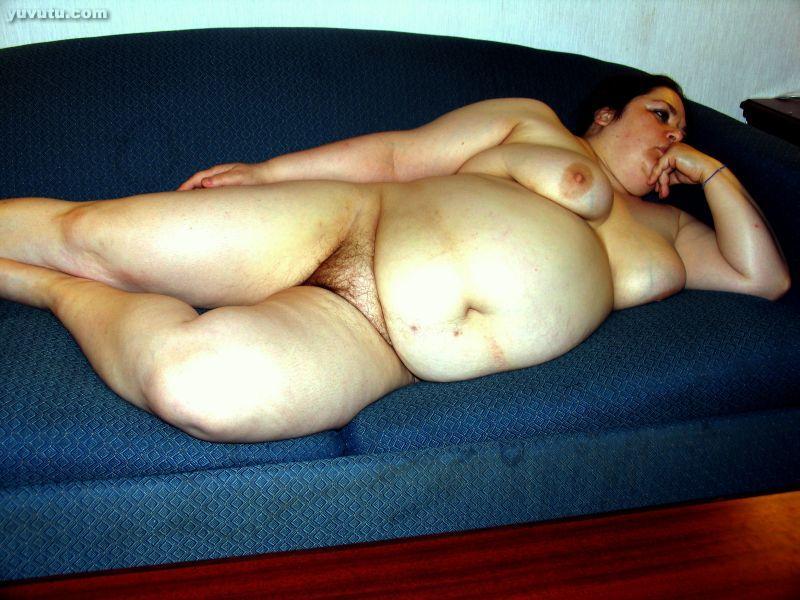 Hairy webcam broads sexy xxx movie network: