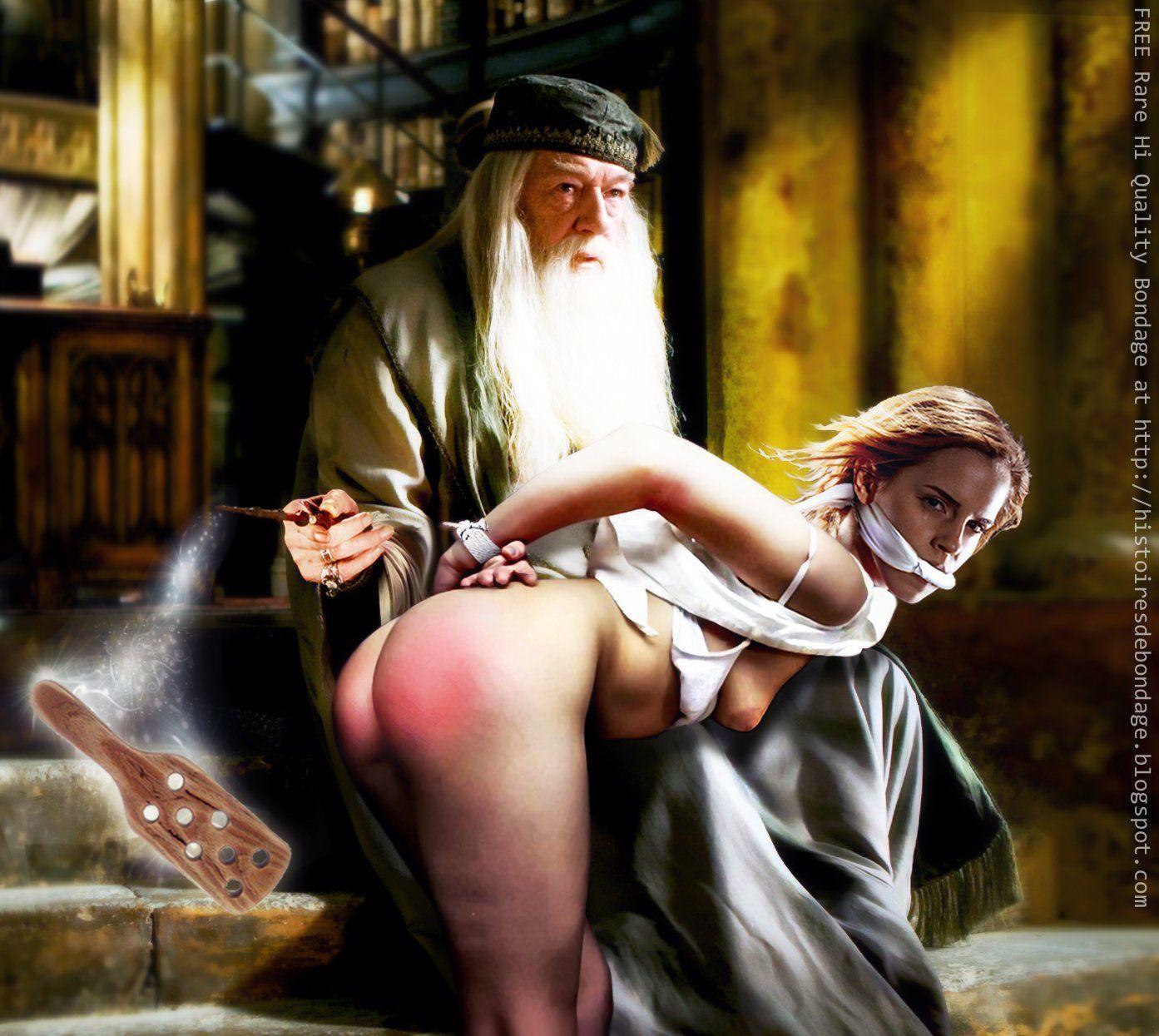 Hogan Sex