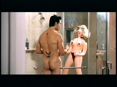 Hot clips lou diamond phillips softcore clips