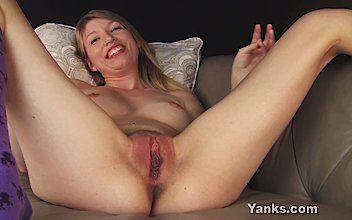 best of Xhamster Hot masturbation
