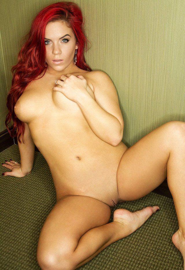 Big breast girls video
