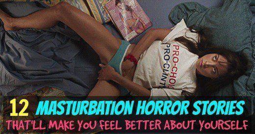 Gosling reccomend How ot make masturbation better