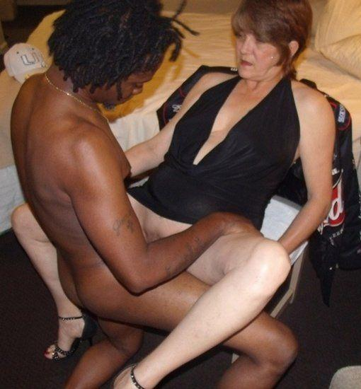 Free husband nude share wife