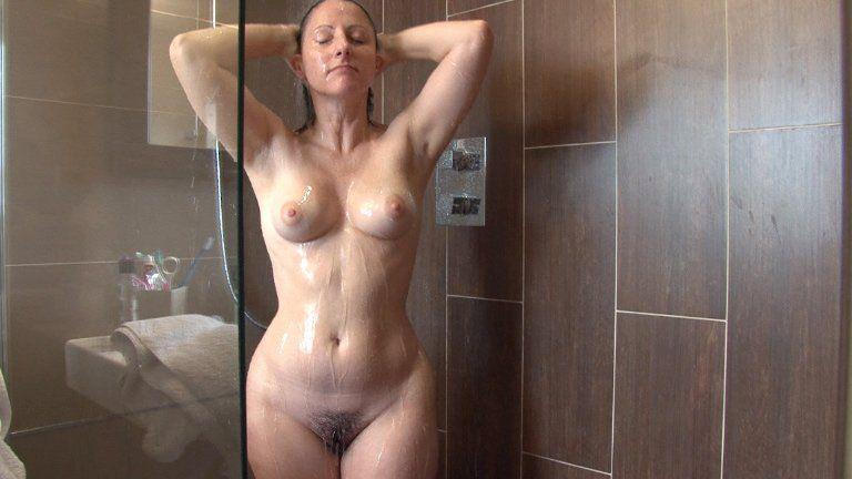 Free tits of wife