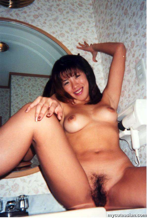 Join told Japanese amateur naked pics