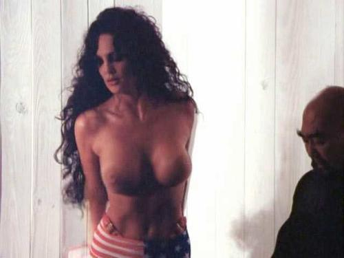 Hot anushka sharma naked sex