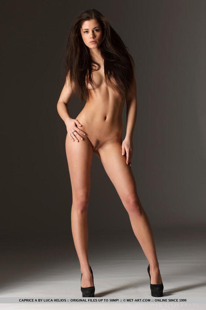 Legs erotic mature sexy