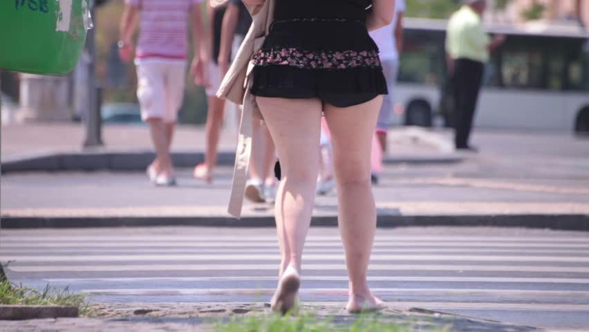 Doppler reccomend Legs Hot Videos