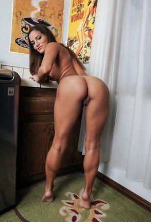 Legs porno pics