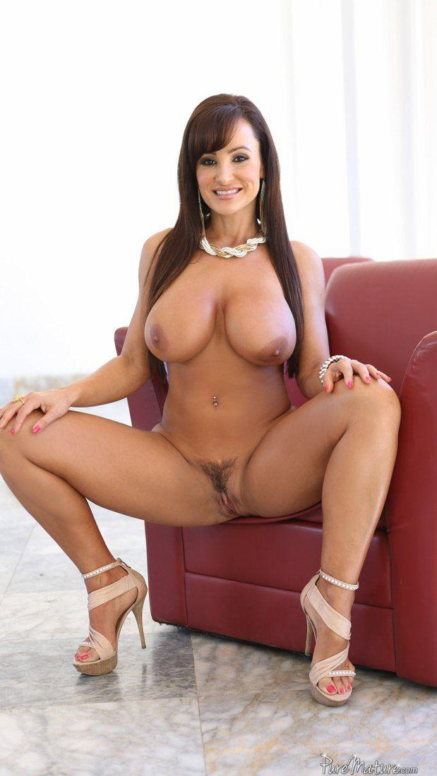Hot village aunties nude boobs