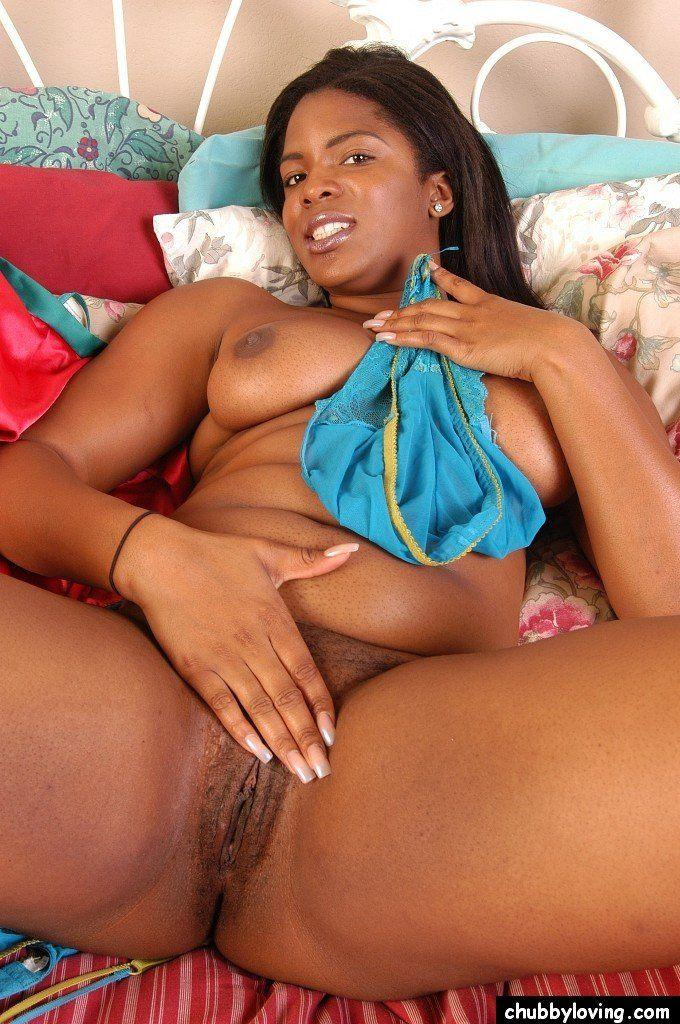 laid down naked bbw mature
