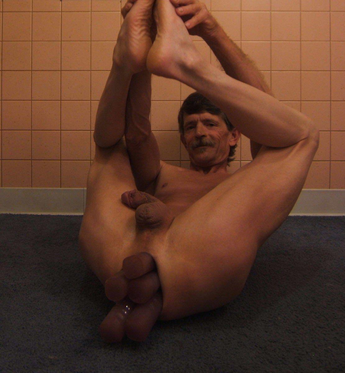 sexy frauen ueber nackt