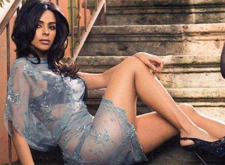 Redvine reccomend Mallika sherawat erotic