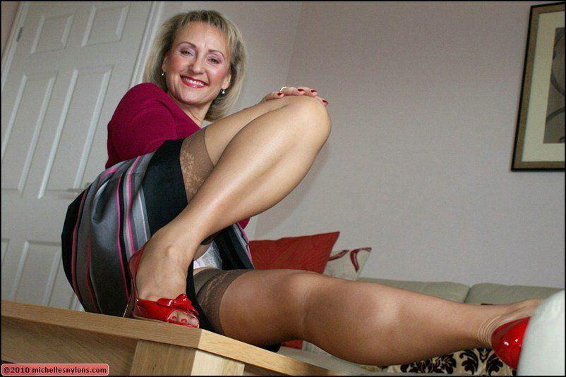 Guppy add photo. Ratman reccomend Masturbation nylon stocking