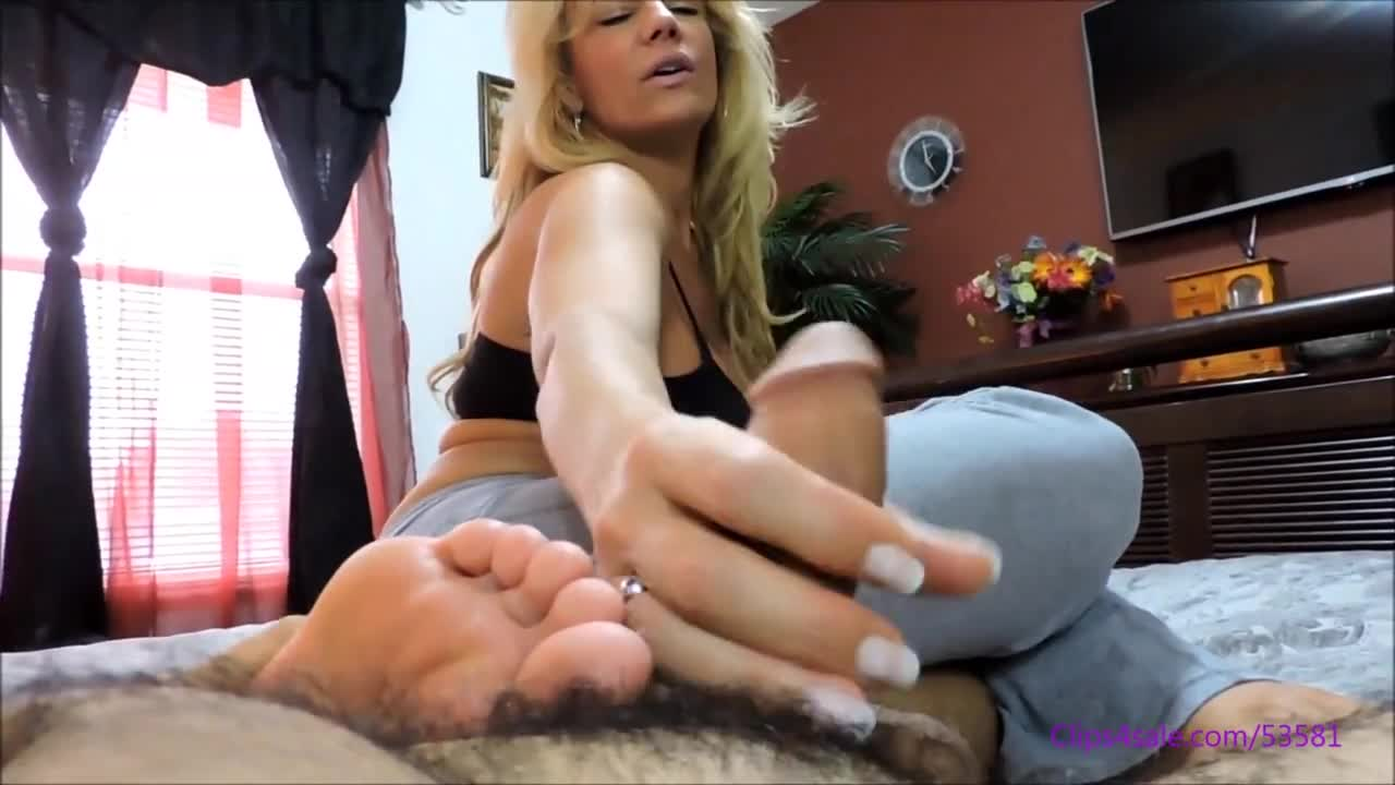 Milf fucks son video
