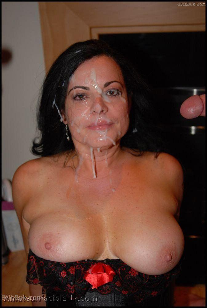 above told the amateur tits huge boobs mega melons consider, that you