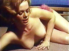 Sex old women orgasm