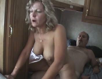 Pussy sex hot art