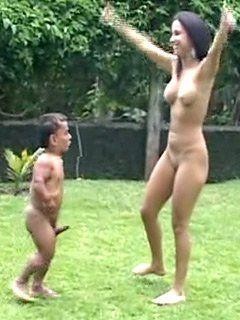 Sexy nude pics free