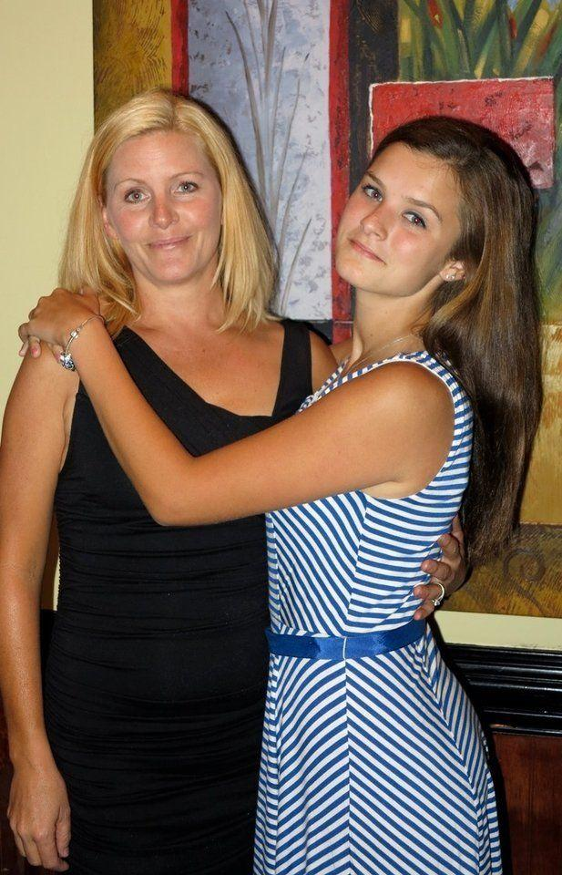 best of And daughters mother Milf