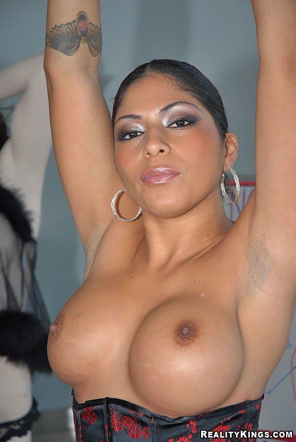 Tits sex galleries