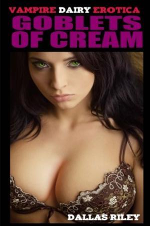 Milking co worker erotic story